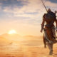 Le trailer officiel du Discovery Tour d'Assassin's Creed Origins