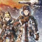 Valkyria Chronicles 4 : une Complete Edition et une baisse de prix pour l'original