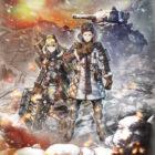 Valkyria Chronicles 4 : Un trailer en attendant sa sortie