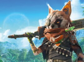 Biomutant-Cover-MS