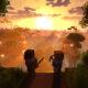 """Minecraft : vous avez jusqu'au 30 novembre pour passer à la version """"Bedrock"""""""