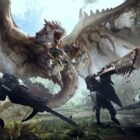 monster_hunter_world-maj