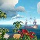 sea-of-thieves_island_4k
