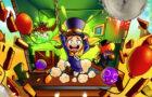 A Hat in Time – le futur du jeu précisé par le studio