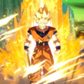 Dragon-Ball-FighterZ-Son-Goku-Super-Saiyan