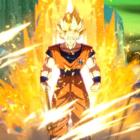 Dragon Ball FighterZ – Vegetto accompagnera Zamasu en DLC le 31 mai