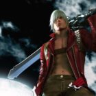 Un trailer pour Devil May Cry HD Collection