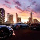 Forza Horizon 3 : le patch Xbox One X est disponible !