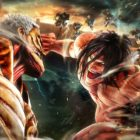 Attack on Titan 2 – Le nouveau mode Showdown est disponible