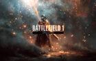 Battlefield 1 – Apocalypse, l'extension se détaille