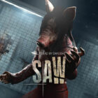 Dead by Daylight, SAW disponible en DLC