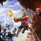 Dungeons III – La troisième extension datée pour le 20 avril