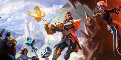 Test – Dungeons 3 Complete Edition, bien plus qu'un héritier à Dungeon Keeper !