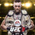 EA UFC 3 – Un patch déployé pour des ajouts et correctifs
