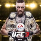 UFC 3, des ajustements après la BETA et la bande-son dévoilée