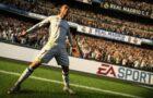 FIFA 18 – Le récapitulatif du 'Rating Refresh' d'Ultimate Team
