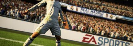 EA Play – Samedi 9 juin à 20h00