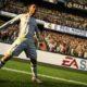 FIFA 19 – le championnat chinois intégré grâce à la communauté ?
