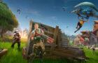 Fortnite-battle-royale-epic-games