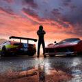 Forza Motorsport 7: Mise à jour de contenu et corrections de bugs