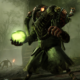 Warhammer: Vermintide 2 – du gameplay via la beta fermée PC