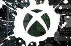 XboxSquad.fr : c'est parti !