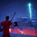 Darwin Project – Le Battle Royale sera free-to-play à partir du 4 juillet
