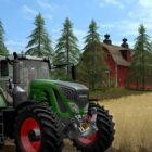 Farming Simulator 17 – l'extension ROPA s'offre un trailer