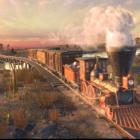 Railway Empire – Patch 1.4 – Une IA plus réaliste !