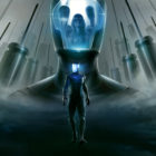 The Fall Part 2 : Unbound – John Warner expose sa vision du jeu