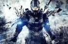 Xbox Game Pass : Les futurs jeux Microsoft Studios disponibles Day One !