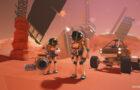 astroneer-6-février-2019