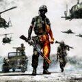 EA confirme un nouveau Battlefield pour octobre 2018