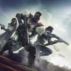 Destiny 2 – Un hotfix déployé sur Xbox One