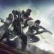 Destiny 2 – Patch 1.2.3 – Le patch note imposant de la mise à jour