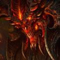Nephalems, Diablo III lance sa treizième saison