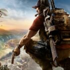Ghost Recon Wildlands : le trailer du mode Mercenaires