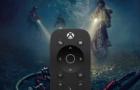 telecommande-Xbox