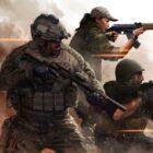 E3 2018 – Le FPS tactique Insurgency Sandstorm se dévoile avec du gameplay