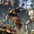 Kingdom Come Deliverance – Le calendrier des DLC