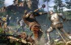 Kingdom Come Deliverance – 16 minutes de gameplay au Moyen Âge