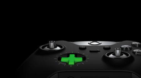 Manette Xbox Elite V2 : Le point sur les rumeurs