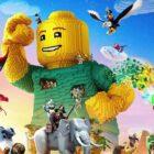 LEGO Worlds – La chasse aux trésors est ouverte avec du contenu gratuit