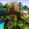 Le Super Duper Graphics Pack de Minecraft ne sortira pas