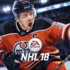 NHL-18-title