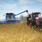 Pure Farming 2018 est disponible – le trailer et 4 vidéos de gameplay