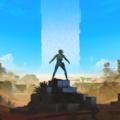 Le puzzle-game Q.U.B.E. 2 montre à nouveau du gameplay