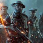 Le trailer de lancement de Battlefield 1 – Turning Tides Part 2