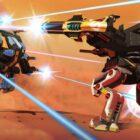 Robocraft Infinity, un trailer avant son lancement la semaine prochaine