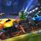 Rocket League : des infos sur le patch Xbox One X, le RocketID et le Rocket Pass 2